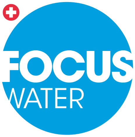 RSK_Focus