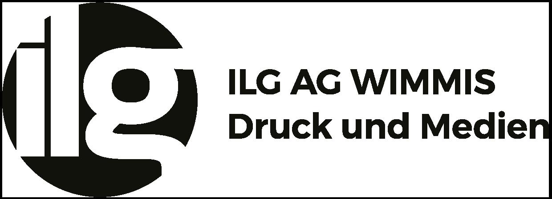 Ilg AG