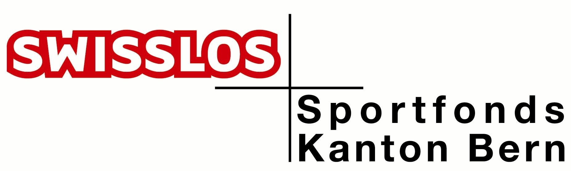 Sportfonds Kanton Bern